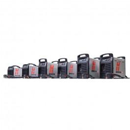 Découpeur plasma Hypertherm - Deronne Soudure coupage plasma Pro