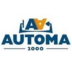 AUTOMA 2000 SRL