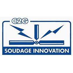 C2G SOUDAGE INNOVATION