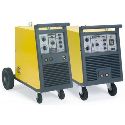 Generateur-soudure-mig-mag-cea-compact-364