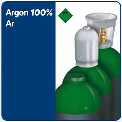 bouteille gaz argon 100 deronne soudure. Black Bedroom Furniture Sets. Home Design Ideas