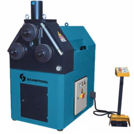 cintreuse-3-galets-scantool-sc-pv60-deronne-soudure