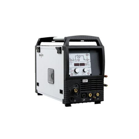 devidoir fil-froid-tigSpeed-oscillation-drive-45-coldwire-1