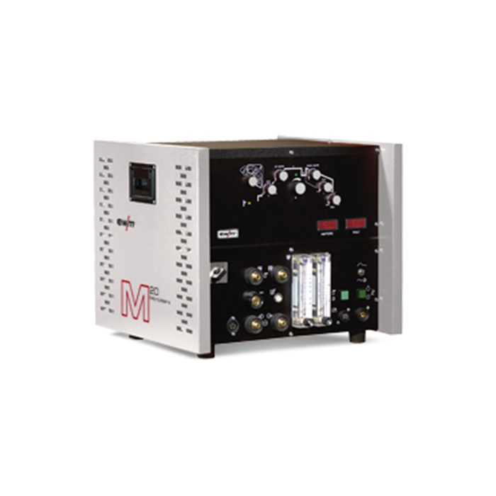 poste-a-souder-micro-plasma-20-EWM
