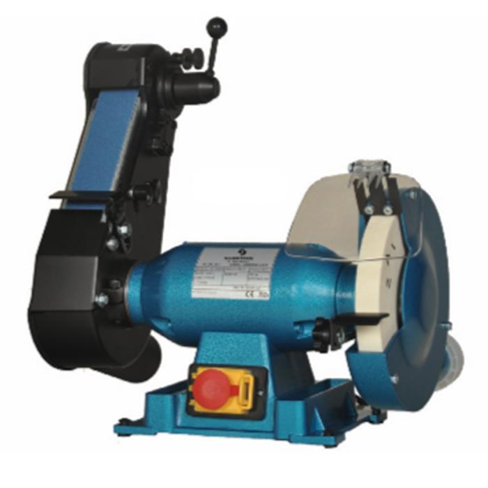 touret-sc-200EB-200TB-deronne-soudure