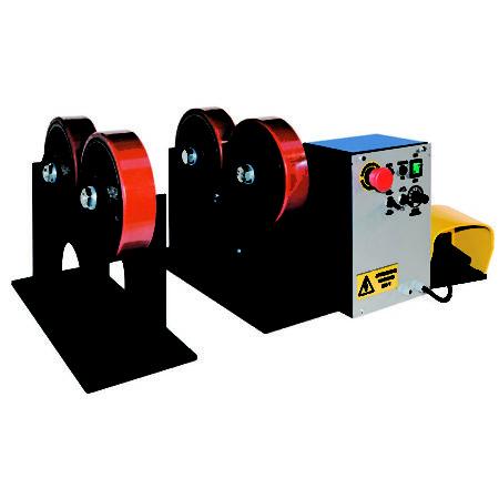 vireur-automa-sr-power-1200-m-f-deronne-soudure-ok