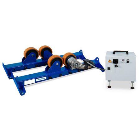 vireur-automa-sr-power-3000-m-f-deronne-soudure-ok