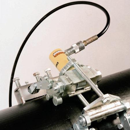 wt-hp-clamp-hydraulique-soudage-accessoire-deronne-soudage
